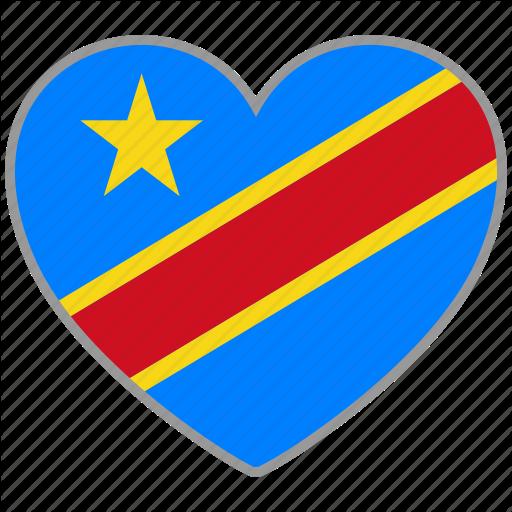 Nikumbuke Bwana