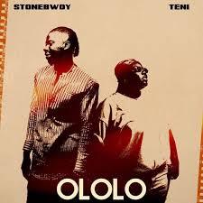 Ololo (Ft Teni)