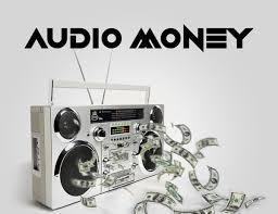 Audio Money