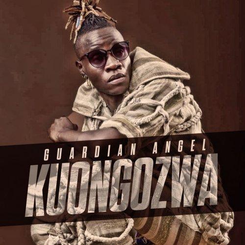 Kuongozwa