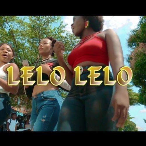 Lelo Lelo