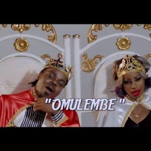 Omulembe (Ft Sheebah Karungi)