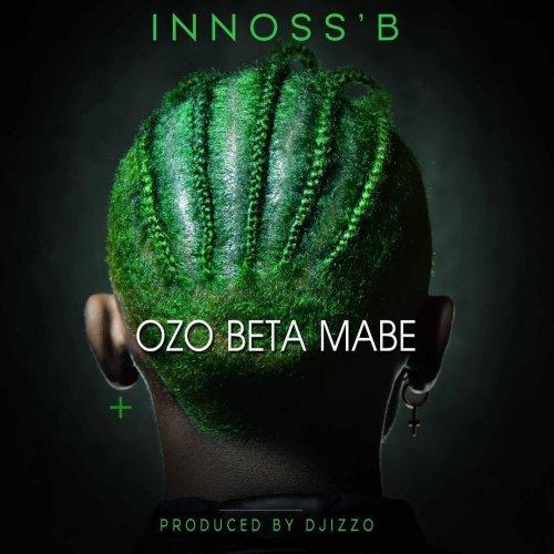 Ozo beta mabe