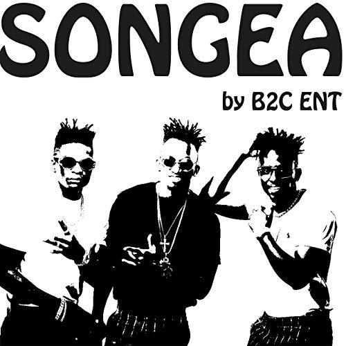 Songea
