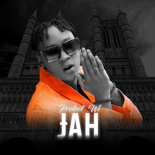 Protect Wi Jah