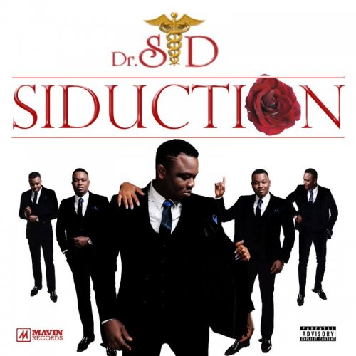 Siduction