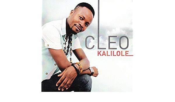 Cleo Kalilole