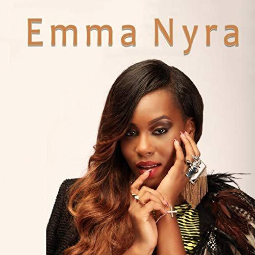 Emma Nyra