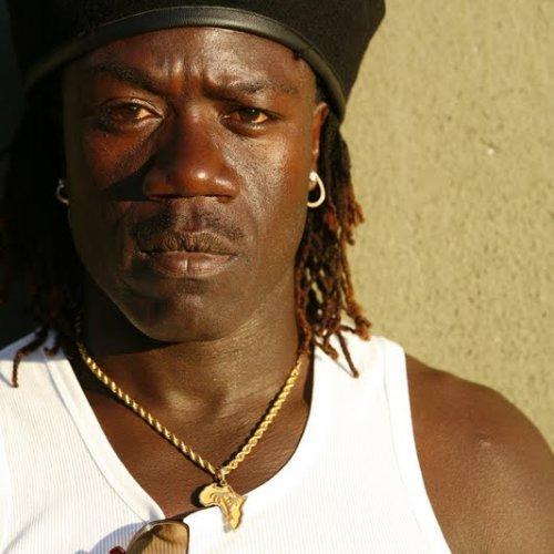 Alex Kajumulo