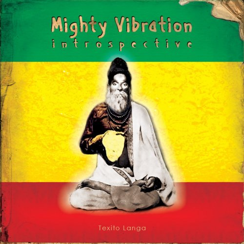 Mighty Vibration