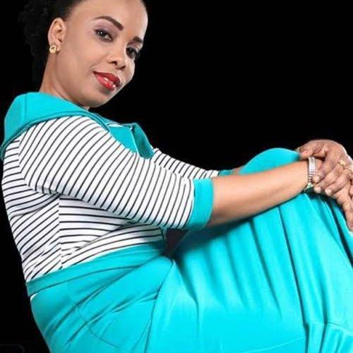 Nakubali Majaliwa by Mossi Suleimani - AfroCharts