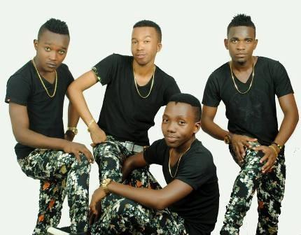 Mke Wangu