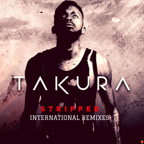 Zino Irema (AfroBeats Mix)