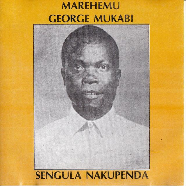 Kweli Ndugu