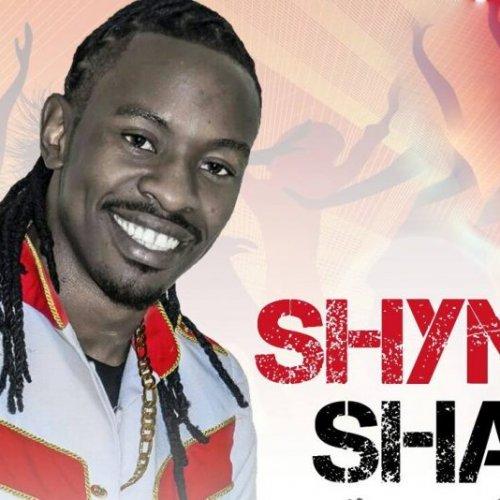Shyman Shaizo