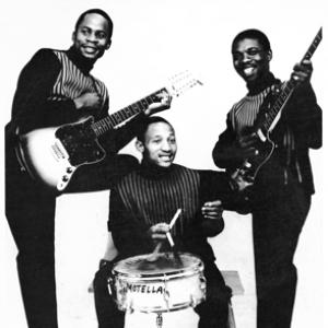 Makhona Tsohle Band