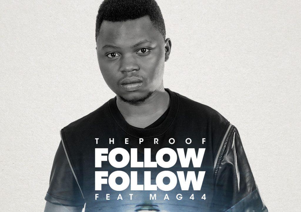 Follow Follow (Ft Mag44)