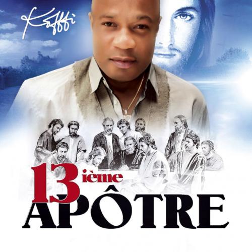 13ième Apôtre