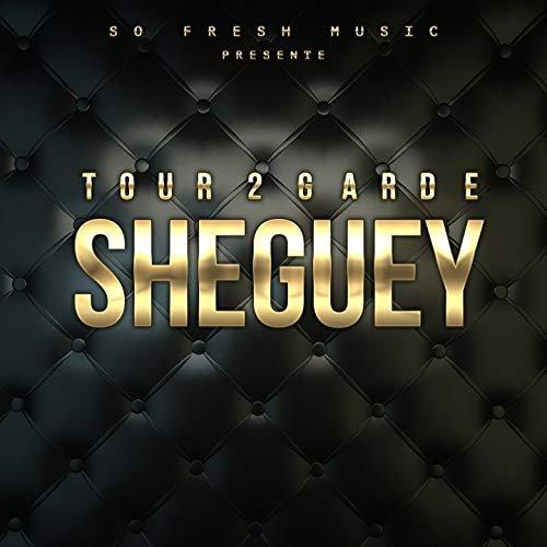 Sheguey