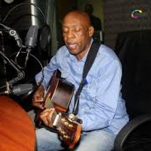 Augustin Ngabonziza