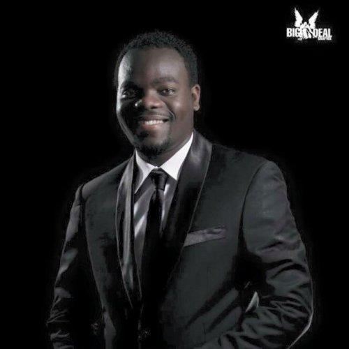 Prophet Emmanuel Nyirongo