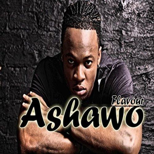 Nwa Baby (Ashawo Remix)