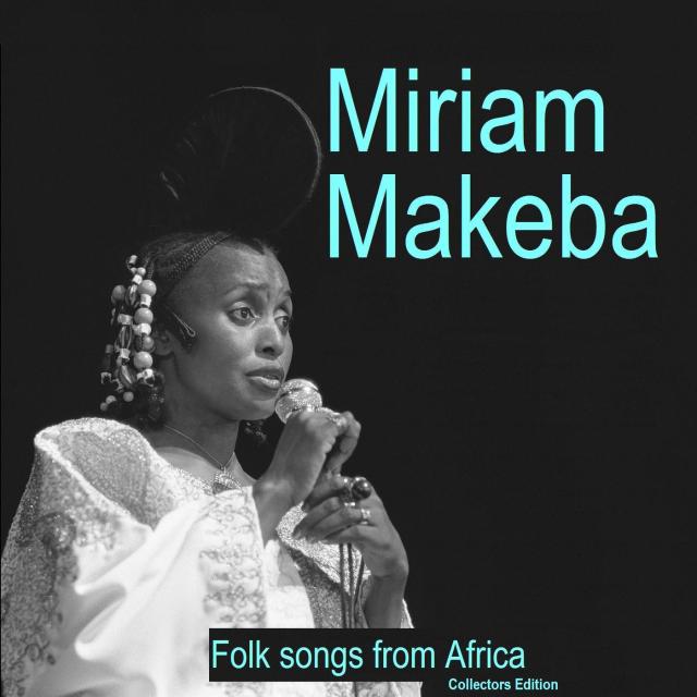 The Retreat Song (Jikele Ma...