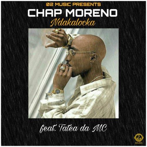 Chap Moreno