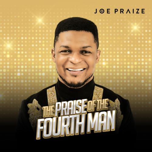 Joel praise