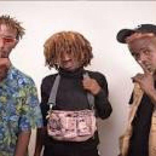 Boondocks Gang