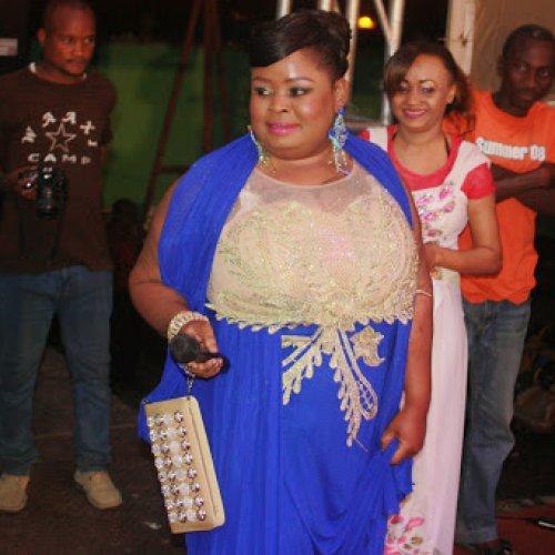 khadija Yusuf