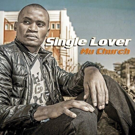 Single Lover