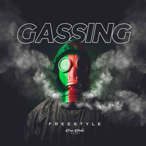 Gassing Freestyle