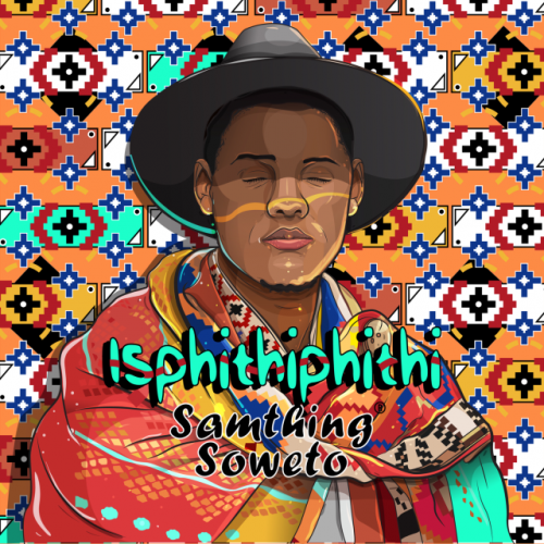 something soweto