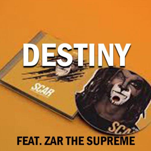 Zar The Supreme