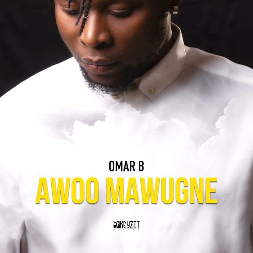 Awoo Mawugne