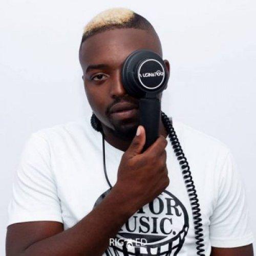 DJ Solira