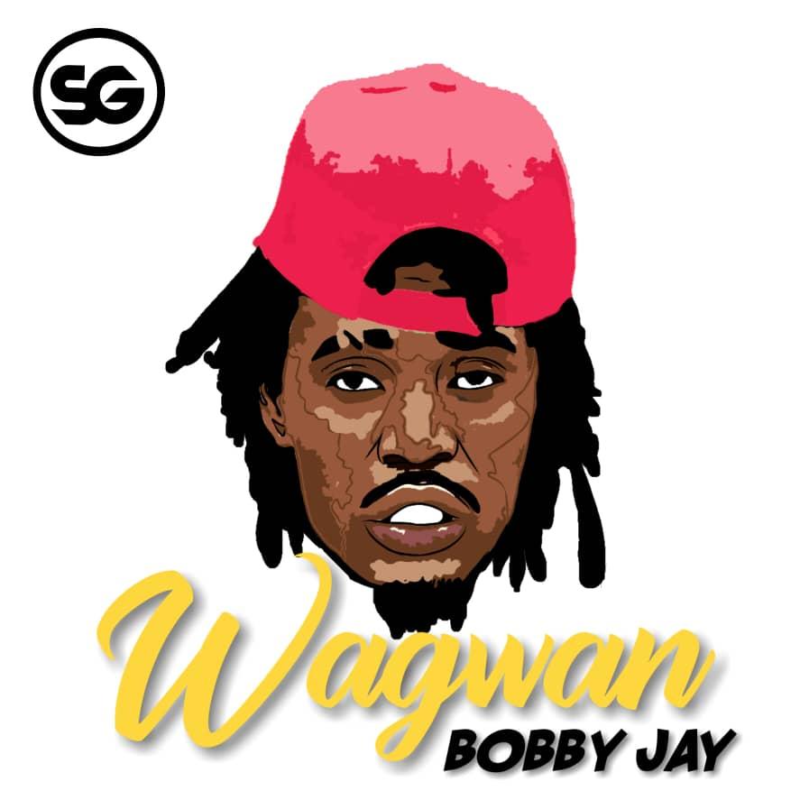 Bobby J