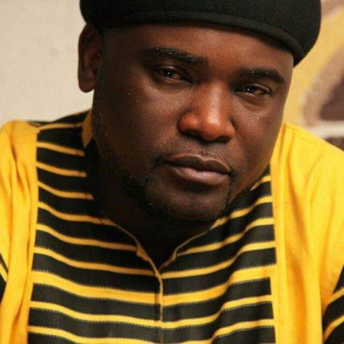 Moses Sakala