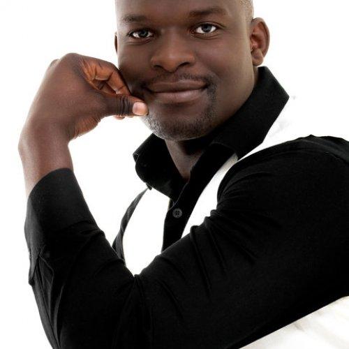 Matthew Ngosa