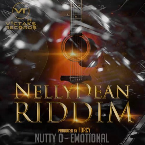 Emotional (Nelly Dean Riddim)