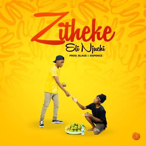 Zitheke