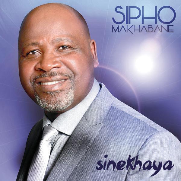 Vuka Mphefumlo