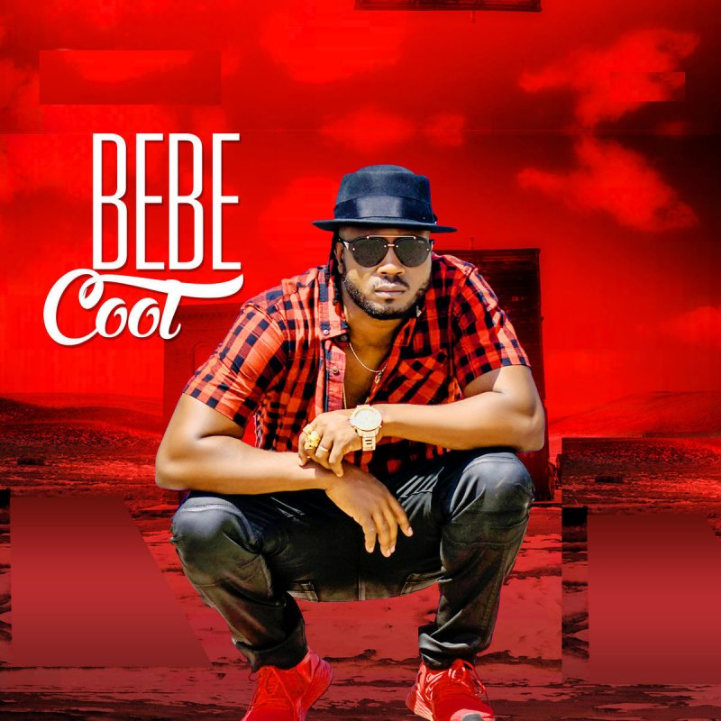 Bebe Cool & Edith K - Moyo Wangu (Ft Edith K)