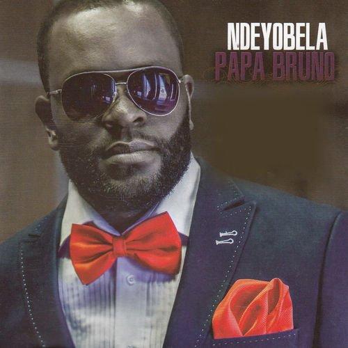Papa Bruno