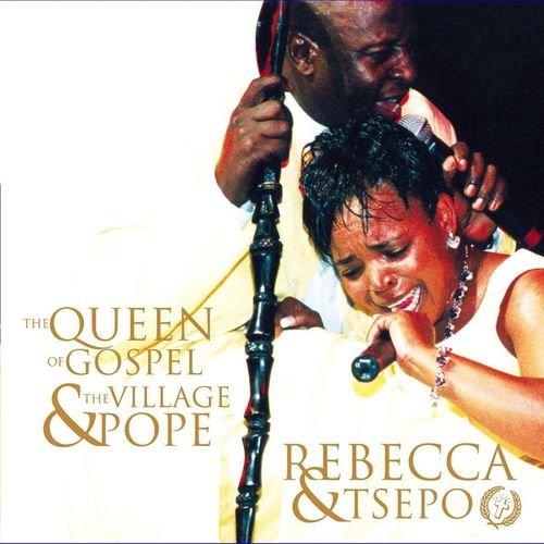 Kena Le Modisa (Ft Tshepo)