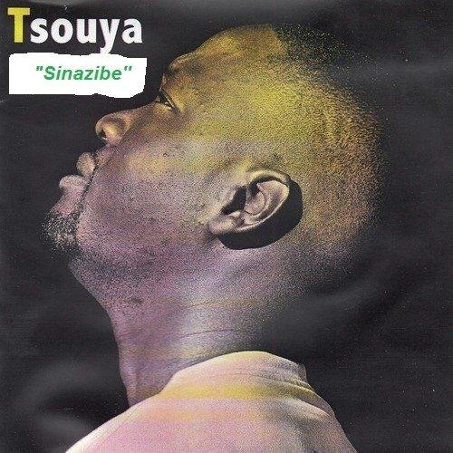 Tsouya