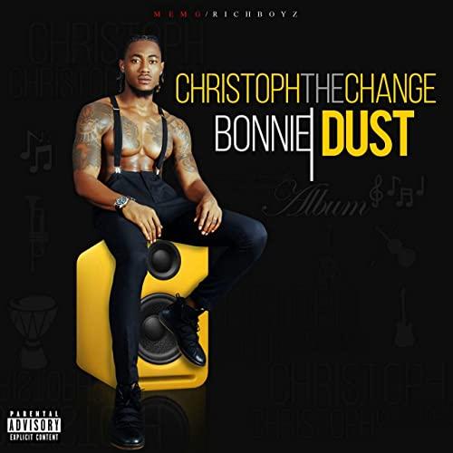 Christoph The Change