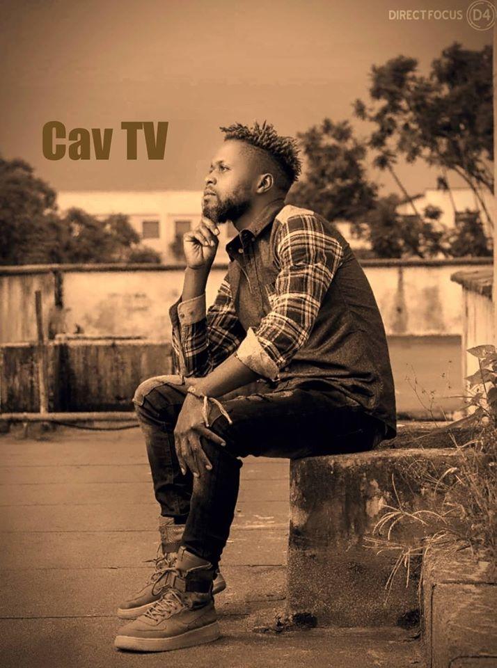 Cavman