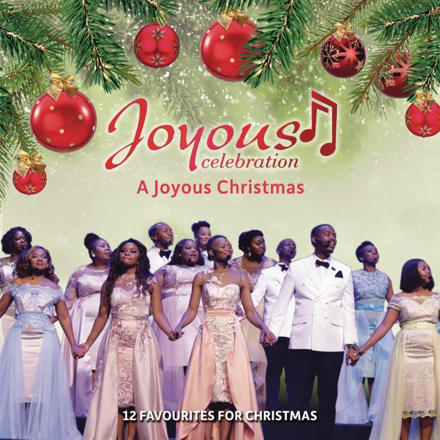 Jesu Joy (Live)